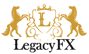 Legacy FX Review