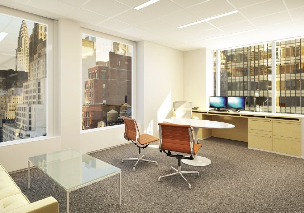 steps-to-find-and-rent-hedge-fund-office-space-in-squarefoot_office-designs-and-decoration